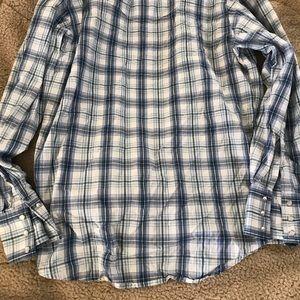 Wrangler Shirts - Men's shirt